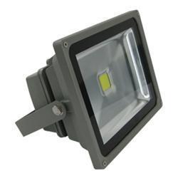 焦作400w led投光灯、led投光灯厂家首选金耀辉灯具图片