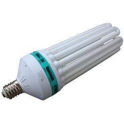 保定节能灯功率_要节能灯到金耀辉灯具(图)图片