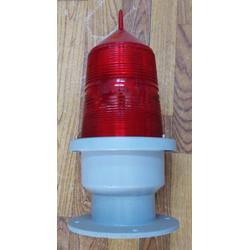 找警示灯到金耀辉灯具_池州塔式警示灯图片