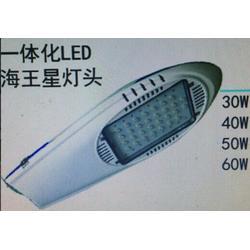 天津河北LED路灯,知名LED路灯首选金耀辉灯具图片