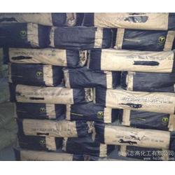 供应进口卡博特R660图片