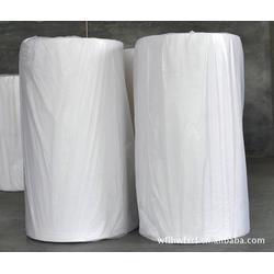丙纶非织布、丙纶非织布、华龙防水材料图片