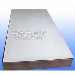 2Cr12NiMoWV不锈钢板/板材公司图片