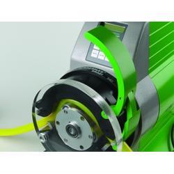 气动隔膜泵结构图,气动隔膜泵,Verder气动隔膜泵图片