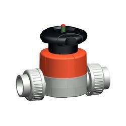 定制隔膜阀,远通 隔膜阀工厂-龙门隔膜阀图片