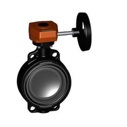 远通工业设备(图)_焊接球阀厂商_购买焊接球阀批发
