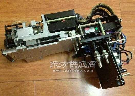电路板 机器设备 527_374