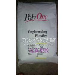 无气味PVC塑料 普立万 食品级 医用级图片