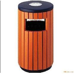 不锈钢垃圾桶、天津垃圾桶、购买垃圾桶首选明鑫交通图片