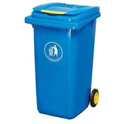 天津垃圾桶,垃圾桶厂家首选明鑫交通,环卫垃圾桶图片