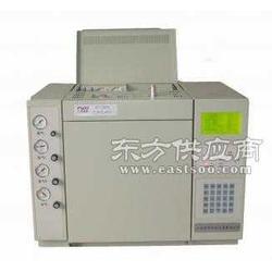GC7890II气相色谱仪图片