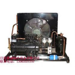 散热器、精诚制冷设备、散热器图片