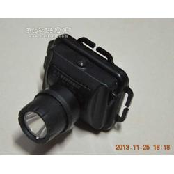海洋王IW5130微型防爆头灯图片