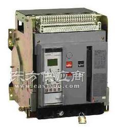 专业供应DZ20Y-100/3300_塑壳断路器图片