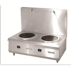 技术领先的台式平汤炉|平汤炉|广州钟欧商用电磁炉图片