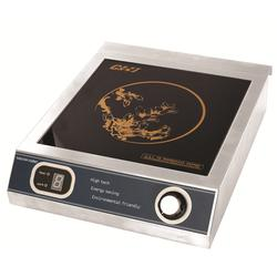 大功率台式电磁炉、台式电磁炉、钟欧商用电磁炉图片