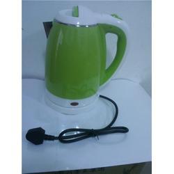 电水壶,钟欧电磁炉,半球牌电水壶图片