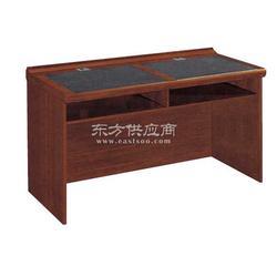 厂家直销茶木柜新品定做图片