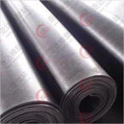 丁腈抗震橡胶板、扬州抗震橡胶板、亚达24h闪电发货图片
