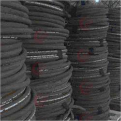 低压橡胶管厂家直销|亚达工贸(在线咨询)|保定低压橡胶管图片