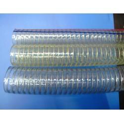 亚达24h闪电发货,弹性钢丝管,蓟县弹性钢丝管图片