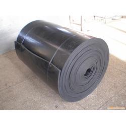 高弹橡胶板厂家-嘉兴 高弹橡胶板-30年亚达无质量投诉图片