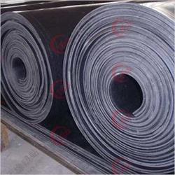 亚达工贸,500强合作企业、氟橡胶板厂家、白城橡胶板图片