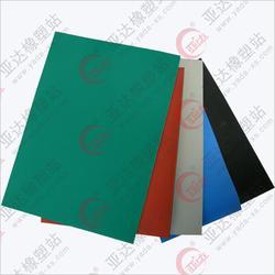 衡水硅胶板_导电硅胶板_天津硅胶板厂家选亚达工贸图片