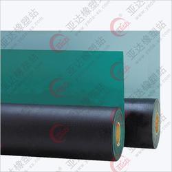 亚达28年(图)、黑色耐酸碱胶板、长治耐酸碱胶板图片