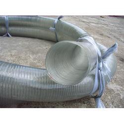 pvc钢丝管一般多少钱、渭南pvc钢丝管、 诚信企业鑫晟鸿达图片
