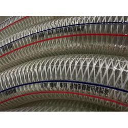 鑫晟鸿达 复合钢丝管报价-新余复合钢丝管图片
