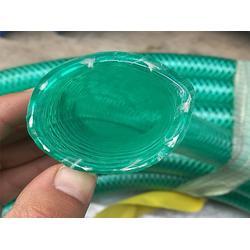 复合钢丝管现货-鑫晟鸿达(在线咨询)福建复合钢丝管图片
