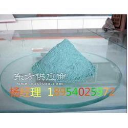 金刚砂耐磨地面材料专业的技术生产企业图片