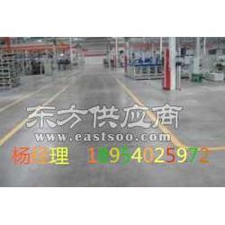 金刚砂材料生产销售厂家图片