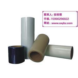 买缠绕膜到盛鑫源包装(图),拉伸缠绕膜,锦州缠绕膜图片