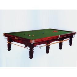 台球桌求购|临朐台球桌|康辉健身器材台球桌图片