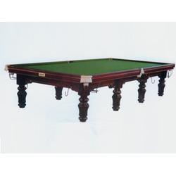 莱芜台球桌,康辉健身器材台球桌,优质台球桌图片