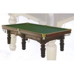 枣庄台球桌|康辉健身器材台球桌|求购台球桌图片