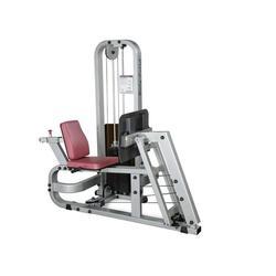 健身器材,淄博健身器材,康辉动感单车乒乓球台跑步机图片