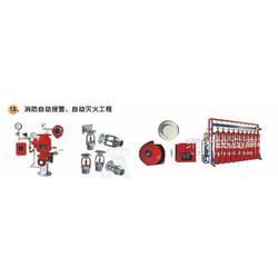 京山消防器材图片