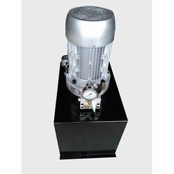 科泰液压设备(图),1400转南阳汽车尾板动力单元图片