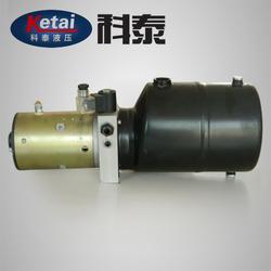 科泰液压设备十年专业(图)、液压站、液压站图片