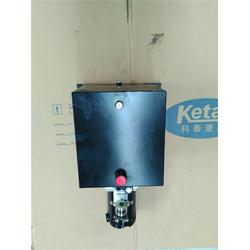 太仓液压动力单元,科泰液压设备,永州液压动力单元图片