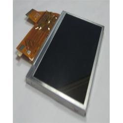 液晶屏|电视液晶屏|昊阳彩晶电脑显示液晶屏图片