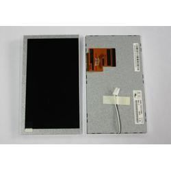 液晶屏_CPT6.1寸液晶屏_HSD060IDW1液晶屏图片