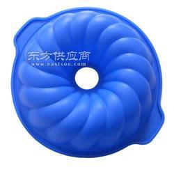 硅胶蛋糕模食品级硅胶蛋糕模环保硅胶蛋糕模图片