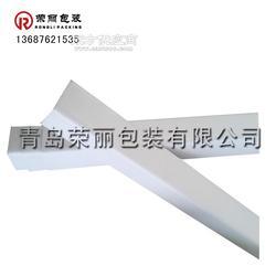 宿迁纸护角厂 定做纸托护角 边角防撞条 便宜 物流发货图片