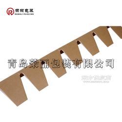 直销阴阳角护角条 建筑装饰材料纸护角免费印刷图片