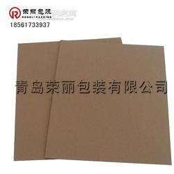 装柜纸滑拖板规格可订做 出口滑托盘硬度好发货及时图片
