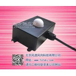 光照度记录仪 室内光照度记录仪123图片